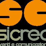 Sicrea - Eventi e Comunicazione