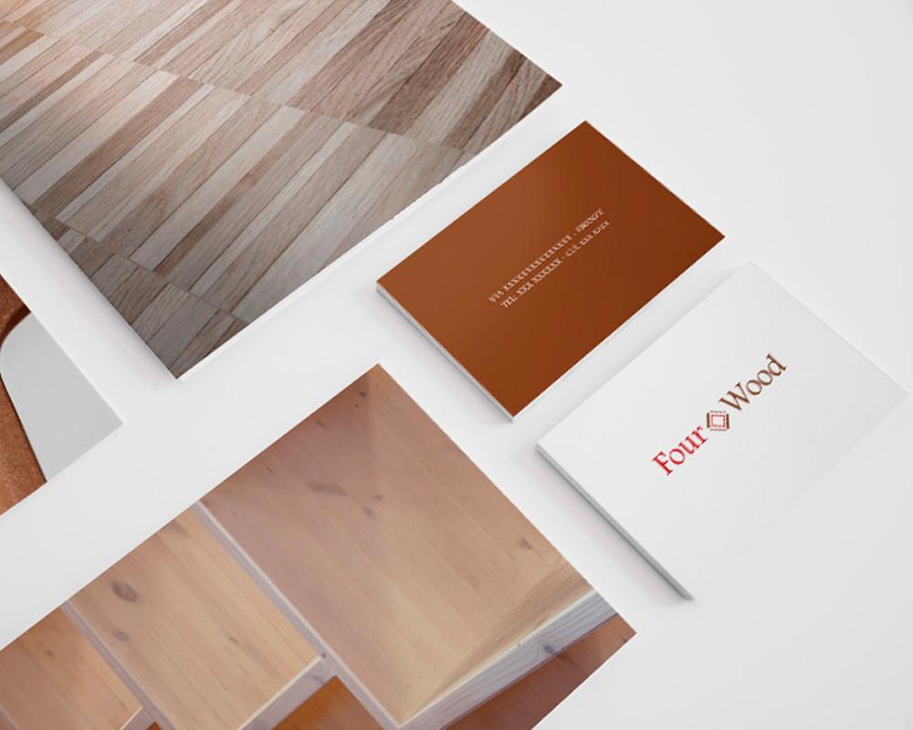 Four Wood