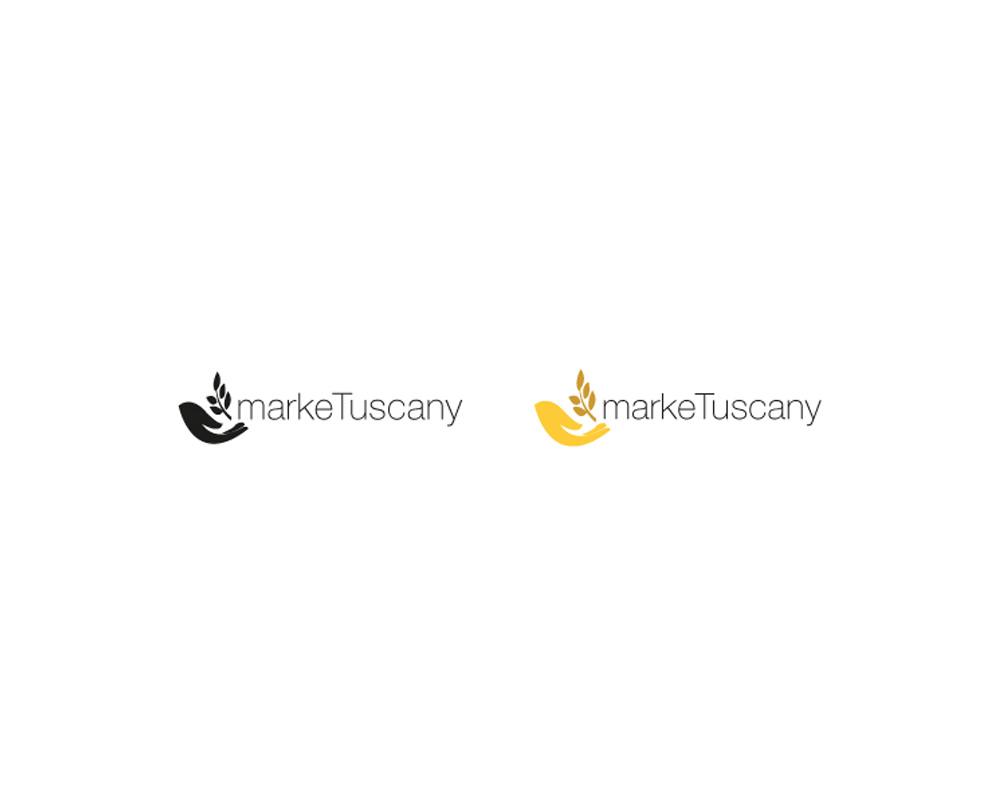 loghi Marketuscany