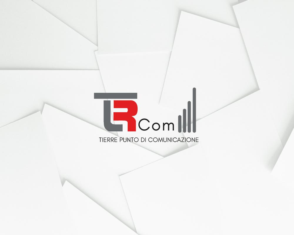 Trcom: tiene punto di comunicazione